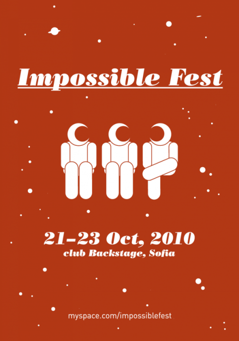 Impossible Fest